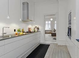 Kitchen Bench Designs 88 Best Benchtop Inspiration Images On Pinterest Home Kitchen
