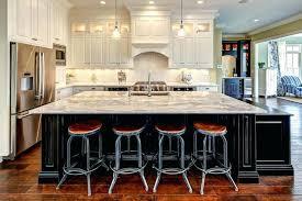 large kitchen island kitchen island holidayrewards co