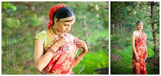 indian wedding photography nyc new york wedding photographer chicago philadelphia miami a
