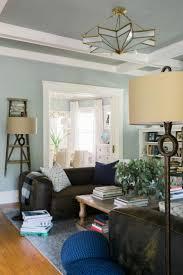 living room modern colour schemes for living room colour