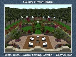 second life marketplace stock clearance sale garden in a box 4