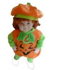 12 Month Boy Halloween Costumes Halloween Infant Toddler Costumes Ebay