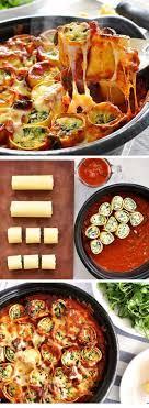 plat facile cuisiner cool design id e repas facile cuisine trouvez la meilleure romantique remarquable idee jpg
