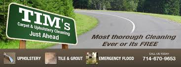 upholstery cleaning orange county welcome to tim s carpet cleaning tims carpet cleaning orange county