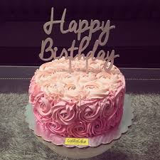146 Best Cotitacake Pastelería Images On Pinterest Cake Big