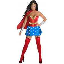 Halloween Costumes Sites 8 Sites Buy Woman Costumes Finder Au