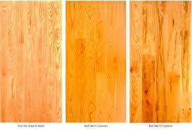 awesome hardwood flooring grades hardwood flooring grades