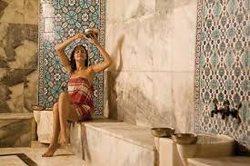 Ottoman Baths The Top 10 Turkey Hammams Turkish Baths Tours W Prices