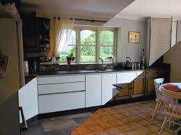 bespoke in every way the kitchen experts at lacewood designs
