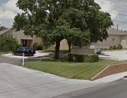 funeral homes in san antonio tx hillcrest funeral home san antonio tx funeral zone