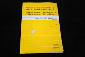 28 fanuc 6tb parameters manual fanuc series 21i 210i model