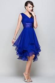 robe pour temoin de mariage robe courte pour témoin de mariage une prestigieuse