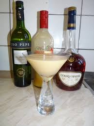 martini snowball advocaat one for the road u2026