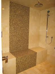 Porcelain Tile For Bathroom Shower Pretty Porcelain Bathroom Tile On Greatest Bathroom Design Tile