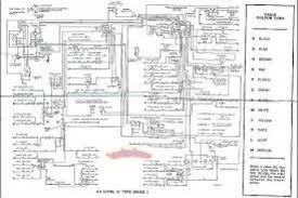 2006 sterling truck wiring diagrams wiring diagram