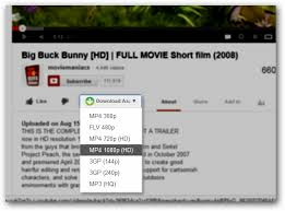 download youtube in mp3 best youtube video downloader it s free