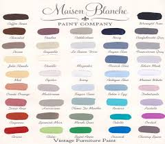 maison blanche paint in fort smith arkansas