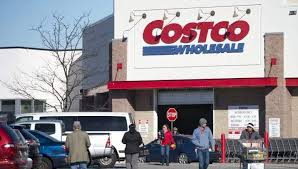 is costco open on thanksgiving 2017 store hours