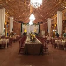 oaks farm weddings oaks farm weddings 48 photos venues event spaces 388