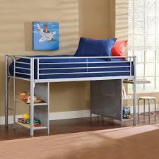 Low Loft Bunk Bed Low Loft Bunk Beds Shelves Low Loft Bunk Beds Modern Loft Beds