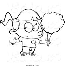 100 coloring pages candy lollipop coloring pages for childrens
