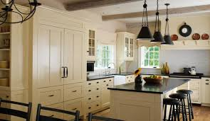 country homes and interiors interior 2 country homes idesignarch interior design