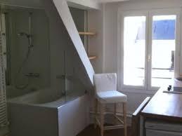 location de chambre chez particulier location de chambre meuble de particulier particulier pour