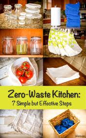 best 25 reuse plastic bottles ideas on pinterest plastic water