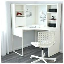 Large Corner Computer Desk Large Corner Desk Ikea Large Size Of Desk White Corner Desk With