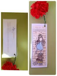 ideas u2013 manualidades para el día del libro y de sant jordi la