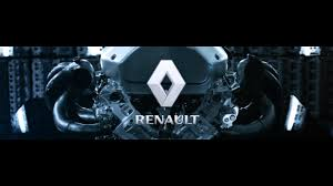 logo renault logo renault animation youtube