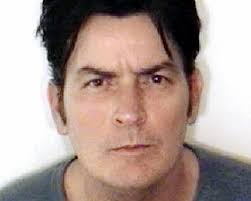 charlie sheen arrested on domestic violence charge ny daily news