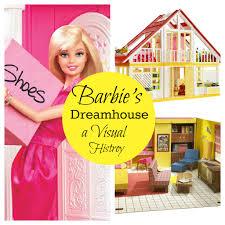 home design dream house home design barbie doll dream house 1990 home media design
