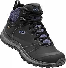 womens boots keen keen keen terradora pulse mid wp 1018018 s shoes shoe flow
