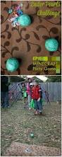 Halloween Party Game Ideas For All Ages by Best 25 Minecraft Party Games Ideas On Pinterest Minecraft