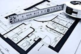 Online Interior Design Help by What Is Interior Designing What Is Interior Design What Is