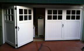 Exterior Folding Door Hardware Designer Canopy Type Bifold Garage Doors Inside Door Design 3
