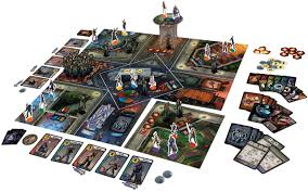 halloween publisher background 13 more tabletop games of halloween horror u2013 tabletop tribe u2013 medium