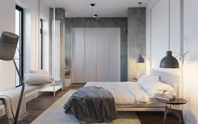 design minimalist bedroom modern minimalist bedroom designs with a fashionable decor that