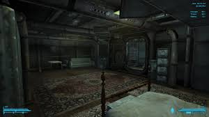 Fallout 3 Bobblehead Map by Rivet City Location Images Reverse Search
