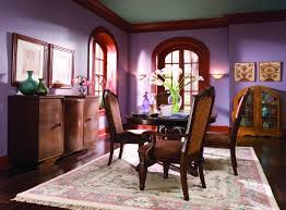 feng shui for dining rooms crabby housewife