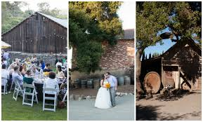 cupertino wedding at picchetti winery with megan dj by jen