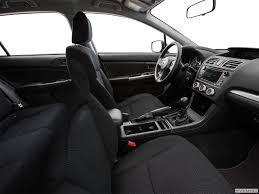 subaru xv 2016 interior 10199 st1280 160 jpg