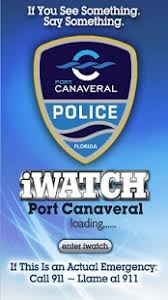 iwatch apk iwatch port canaveral apk to pc android apk