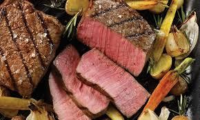 omaha steaks gift card omaha steaks in schaumburg il groupon