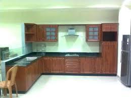 kitchen cabinets kerala price kitchen cabinets kerala price modular kitchen cabinets price in the
