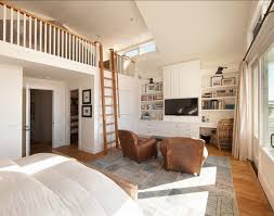 Bedroom Loft Design Bedroom Enchanting Loft Master Bedroom Decorating Ideas Master