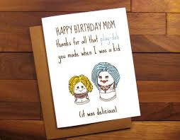 9 best greeting cards and gift ideas images on pinterest