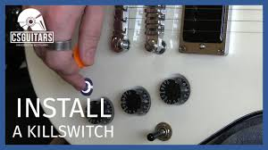 guitar killswitch wiring diagram guitar kill switch wiring diagram