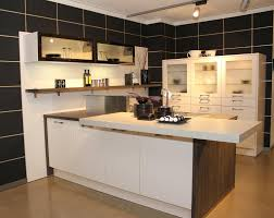 28 european kitchens designs european kitchen cabinets european kitchens designs european kitchen cabinets kitchen decor design ideas